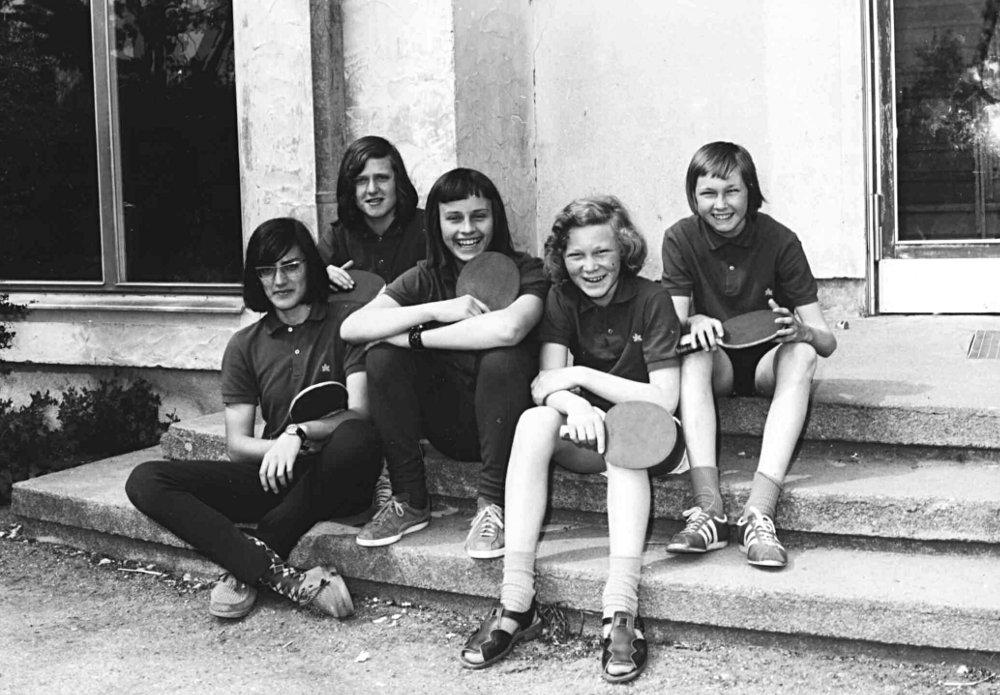 Jugend 1975